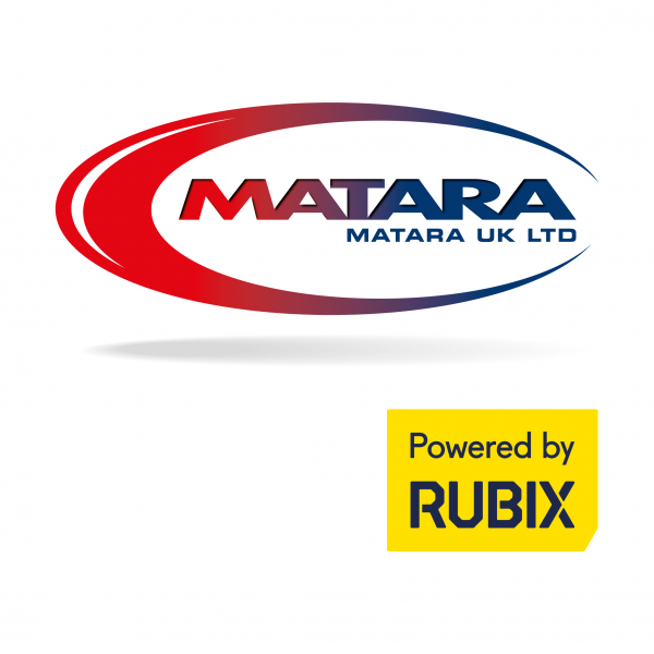 Matara Powered By Rubix-01
